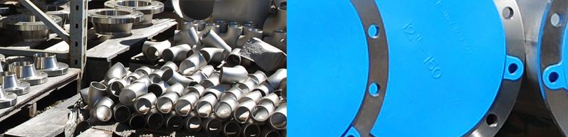 GC_Fabricators_824x200_Capabilities_new_4