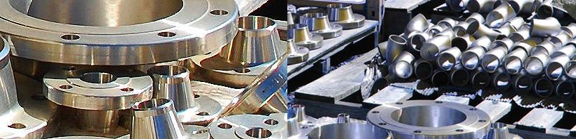 GC_Fabricators_824x200_Clients_new_3